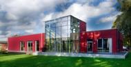 <br />Kunde: Sillmanns GmbH Architekten und Ingenieure