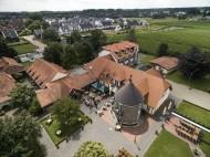 Ramshof